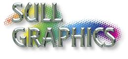 2003 sull logo sharp-u7016-1