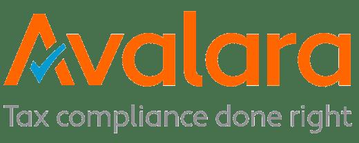 Avalara-Logo_Tagline
