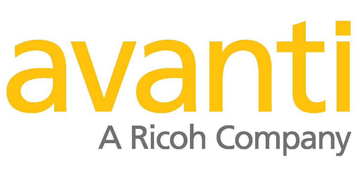 Avanti-ARicohCompany-YellowGray-2