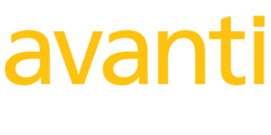 Avanti-ARicohCompany-YellowWhite