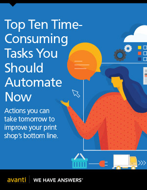 New-Top-Ten-Time-Consuming-Tasks-You-Should-Automate-Now-Cover Med