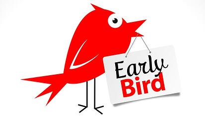 Early-Bird-Vector-Image-760