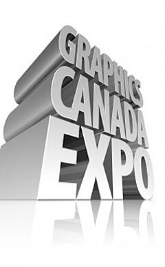 GraphicsCanExpo-e1443468068355