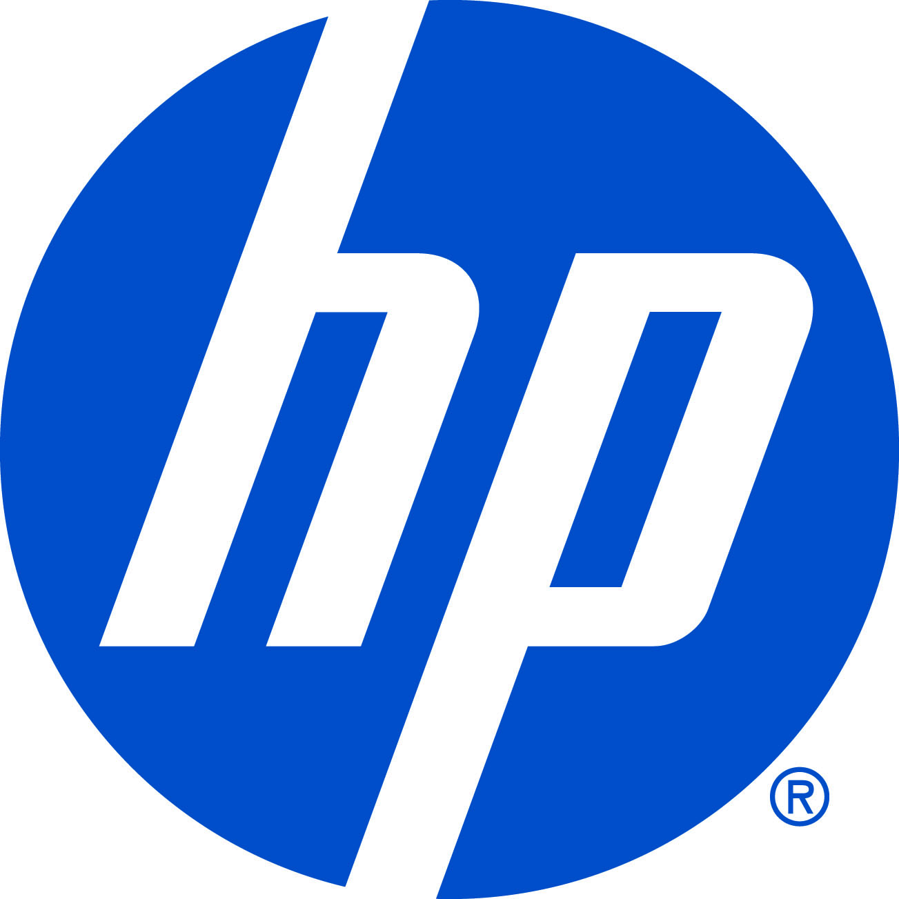 HP-vector.jpg
