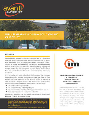 Impulse GDS Case Study_Page_1