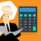 accounting-170x170