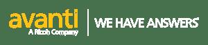 avanti-ricoh-website-logo2-1
