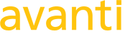 avanti-yellow