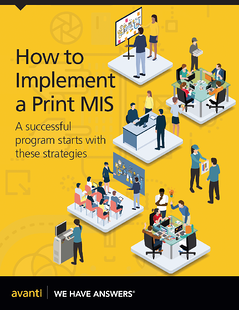 how-to-implement-print-mis-mockup-3