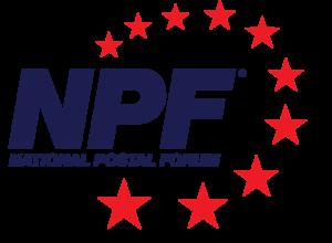 npf-1
