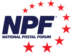 npf-2