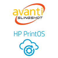postimage-slingshot-hp-printos