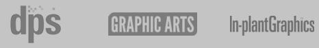 logo_printmags-1