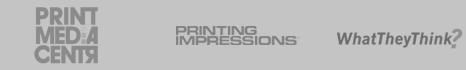 logo_printmags-3